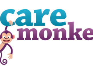 Stanmore Public School CareMonkey