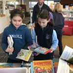 Stanmore Public School Indigenous Literacy Day