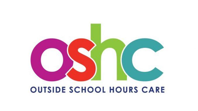 Stanmore Public School OSHC