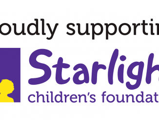 Stanmore Public School Starlight Children's Foundation