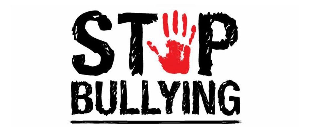 Bullying at School | Stanmore Public School