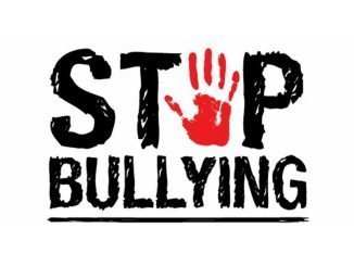Stanmore Public School Stop Bullying