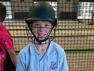 Stanmore Public School Sydney East Cricket Trials 2019