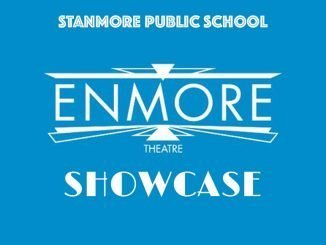 Stanmore Public School Showcase