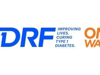 Stanmore Public School JDRF One Walk