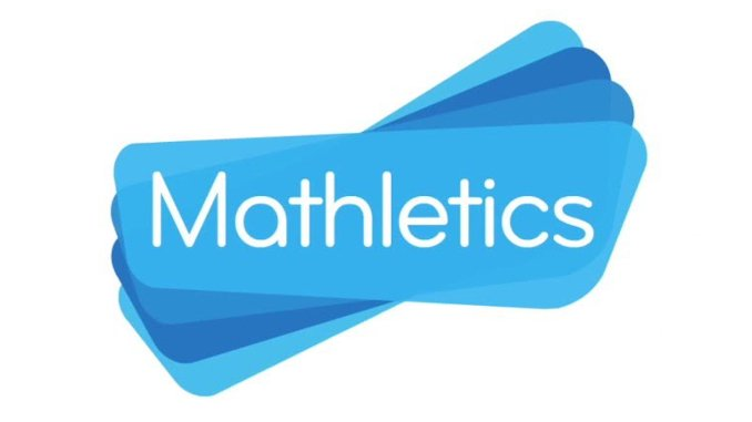 Stanmore Public School Mathletics logo