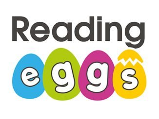 Stanmore Public School Reading Eggs