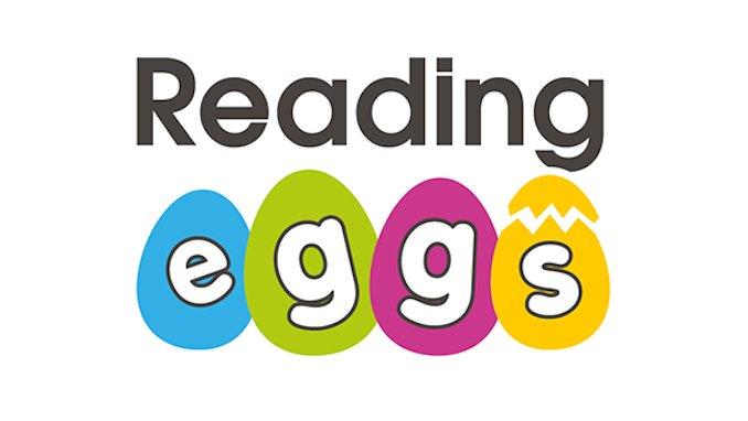 Stanmore Public School Reading Eggs