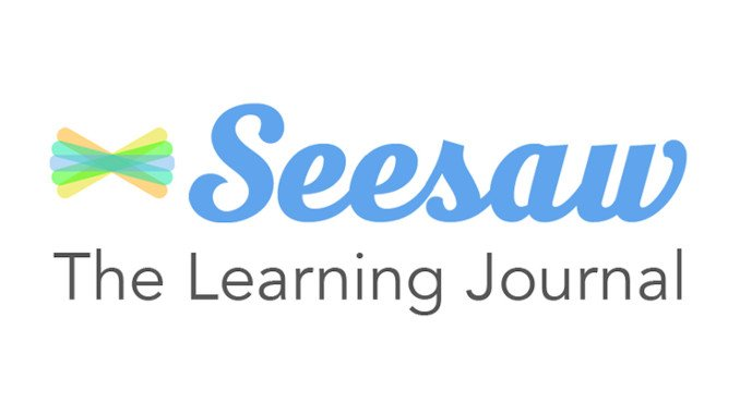 Stanmore Public School Seesaw Logo