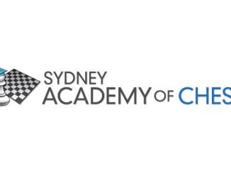 Sydney Academy of Chess