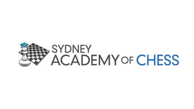 Stanmore Public School Sydney Academy of Chess