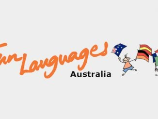 Stanmore Public School Fun Languages