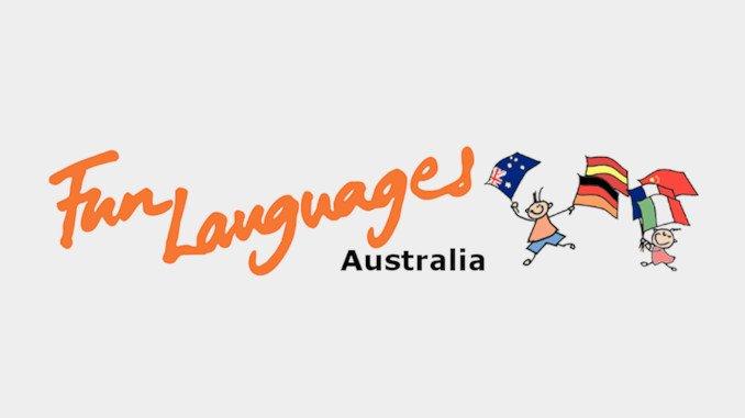Stanmore Public School Fun Languages