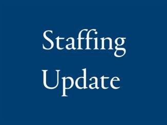 Stanmore Public School Staffing Update