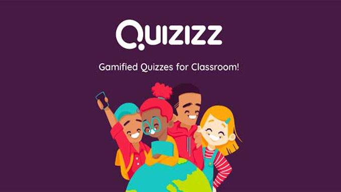 Stanmore Public School Quizizz