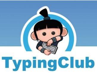 TypingClub
