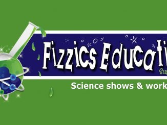 Stanmore Public School Fizzics Education