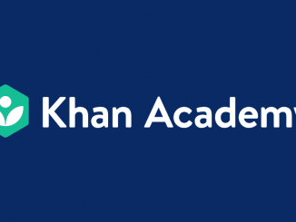 Stanmore Public School Khan Academy
