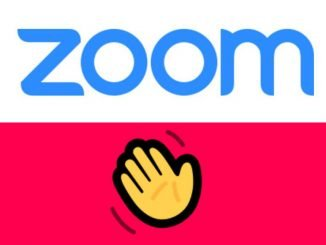 Zoom and Houseparty