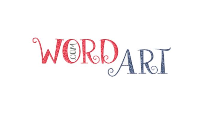 Stanmore Public School WordArt