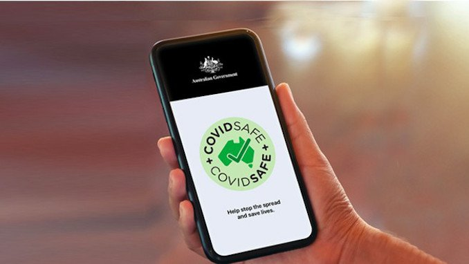 Stanmore Public School Keeping our school COVIDSafe