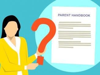 Stanmore Public School Parent Handbook