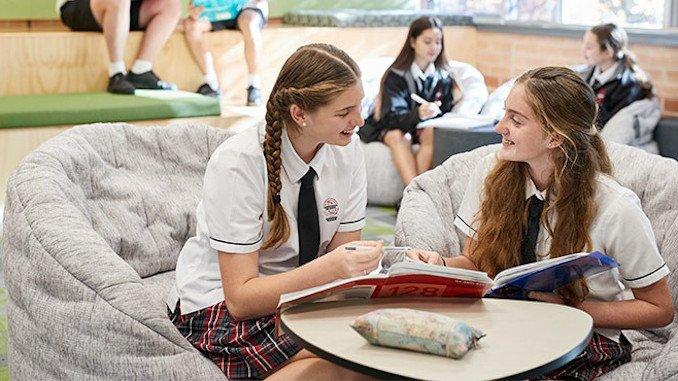 Stanmore Public School Curriculum Reform