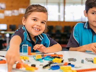 Stanmore Public School BASC Reform