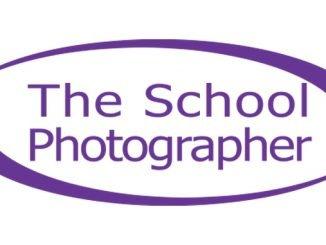 Stanmore Public School The School Photographer