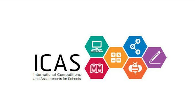 stanmore public school icas awards
